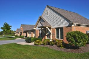 100 Red Oak Dr - Lima, OH 45806