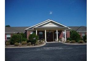 240 E Mtcs Rd - Murfreesboro, TN 37129