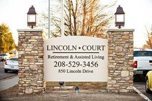 850 Lincoln Dr - Idaho Falls, ID 83401