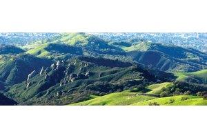 14837 Peyton Dr - Chino Hills, CA 91709