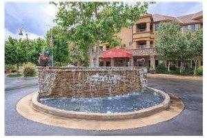 2105 Blooming Hills Drive - Prescott, AZ 86301