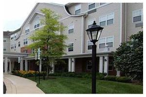 1900 Grove Manor Dr. - Essex, MD 21221