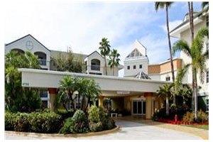 4735 NW Seventh Court - Boynton Beach, FL 33426