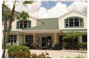 18400 Cochran Blvd - Port Charlotte, FL 33948