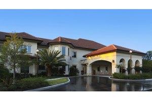 50 Town Ct - Palm Coast, FL 32164