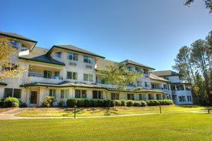 Photo 2 - LAKE SHORE COMMONS, 1402 HOSPITAL PLAZA DRIVE, Wilmington, NC 28401