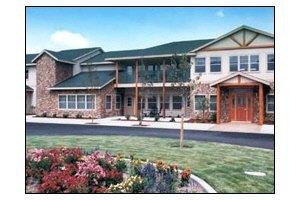 1565-A Virginia Ranch Road - Gardnerville, NV 89410