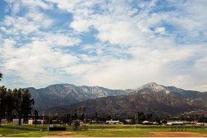 8825 Baseline Rd - Rancho Cucamonga, CA 91730