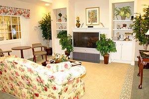 Photo 3 - Brookdale Germantown, 7701 Poplar Ave., Germantown, TN 38138