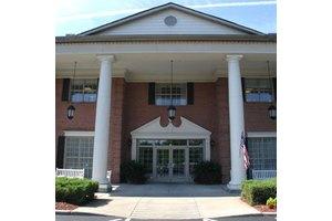 Photo 5 - Brookdale Germantown, 7701 Poplar Ave., Germantown, TN 38138