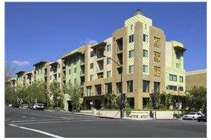 240 East Verdugo Avenue - Burbank, CA 91502