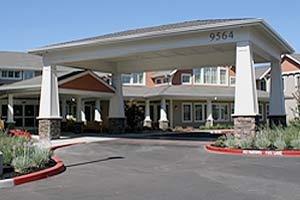 9564 Sabrina Lane - Elk Grove, CA 95758