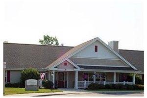 720 N Pine Rd - Bay City, MI 48708