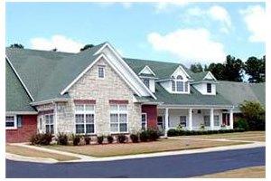 Photo 1 - Brookdale New Bern, 1336 S Glenburnie Rd, New Bern, NC 28562