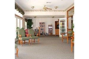 Photo 2 - Brookdale New Bern, 1336 S Glenburnie Rd, New Bern, NC 28562