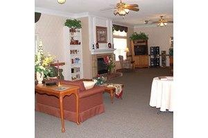 Photo 3 - Brookdale New Bern, 1336 S Glenburnie Rd, New Bern, NC 28562
