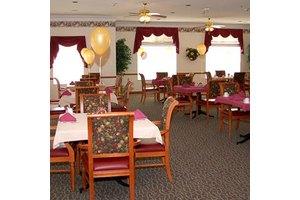 Photo 4 - Brookdale New Bern, 1336 S Glenburnie Rd, New Bern, NC 28562
