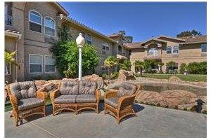 5300 East Los Angeles Avenue - Simi Valley, CA 93063