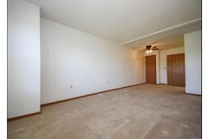 Photo 11 - Regency Heights, 1010 Scott Park Dr, Iowa City, IA 52245