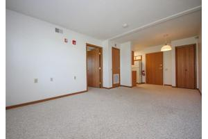 Photo 12 - Regency Heights, 1010 Scott Park Dr, Iowa City, IA 52245