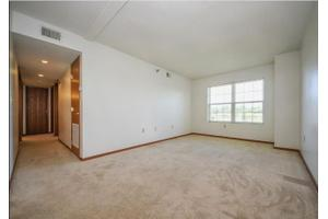 Photo 13 - Regency Heights, 1010 Scott Park Dr, Iowa City, IA 52245