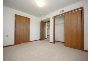 Photo 14 - Regency Heights, 1010 Scott Park Dr, Iowa City, IA 52245