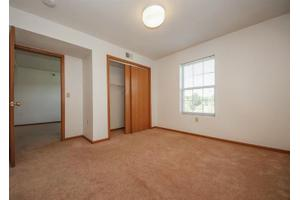 Photo 15 - Regency Heights, 1010 Scott Park Dr, Iowa City, IA 52245