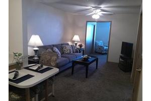10550 E 21st St N - Wichita, KS 67206
