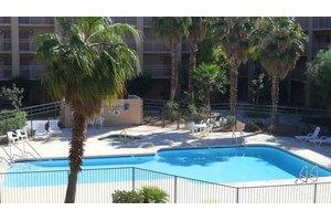 839 Landon Dr - Bullhead City, AZ 86429