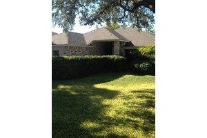 11307 Forest Shower - Live Oak, TX 78233