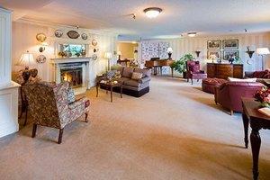 926 Delaware St - Longview, WA 98632