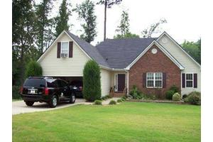 3371 Glen Summit Ln - Snellville, GA 30039
