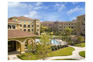 Photo 2 - Evergreen at Plano, 600 Independence Parkway, Plano, TX 75075
