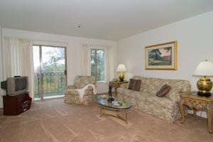 Photo 11 - MADISON ESTATES, 8645 FREDERICKSBURG ROAD, San Antonio, TX 78240