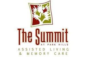 2270 Park Hills Dr - Fairborn, OH 45324