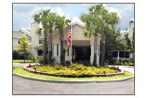 500 Grand Plaza Drive - Orange City, FL 32763