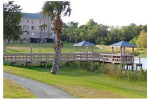 Photo 7 - Spring Haven Retirement, 1225 Havendale Blvd NW, Winter Haven, FL 33881
