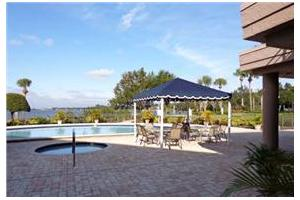 Photo 8 - Spring Haven Retirement, 1225 Havendale Blvd NW, Winter Haven, FL 33881