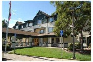 11550 Education Street - Auburn, CA 95602