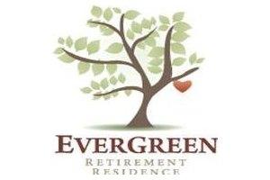 225 N. Evergreen St. - Burbank, CA 91505