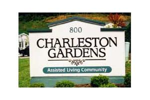 800 Association Drive - Charleston, WV 25311
