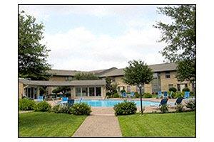 625 Gregory Drive - Corpus Christi, TX 78412