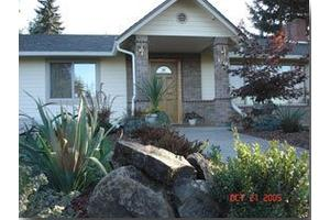 1210 129th St S - Tacoma, WA 98444