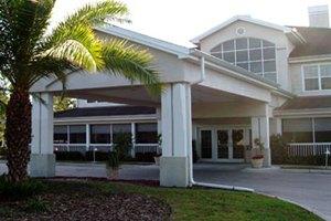 4250 Lakeland Highlands Rd. - Lakeland, FL 33813