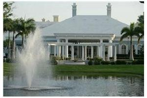 910 Regency Square - Vero Beach, FL 32967