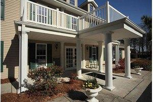 1501 Secessionville Rd - Charleston, SC 29412