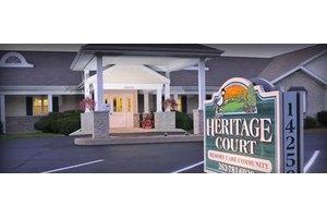 N48 W14250 Hampton Ave. - Menomonee Falls, WI 53051