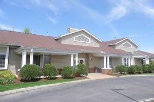 141 Chestnut Hill Drive - Ravenna, OH 44266