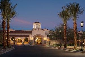 Photo 1 - Maravilla Scottsdale, 7325 E Princess Blvd, Scottsdale, AZ 85255