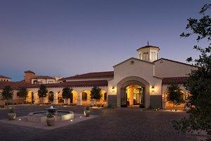 Photo 2 - Maravilla Scottsdale, 7325 E Princess Blvd, Scottsdale, AZ 85255